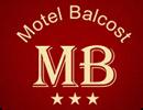 MOTEL BALCOST